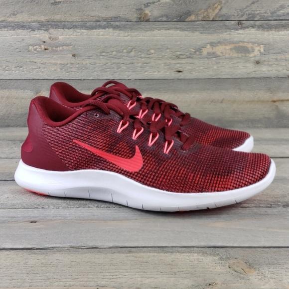 Nike Shoes   Nike Womens Flex 28 Rn